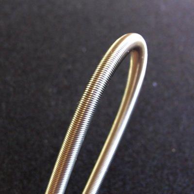 WAVE - Aスプリング(15cm x 2本入)
