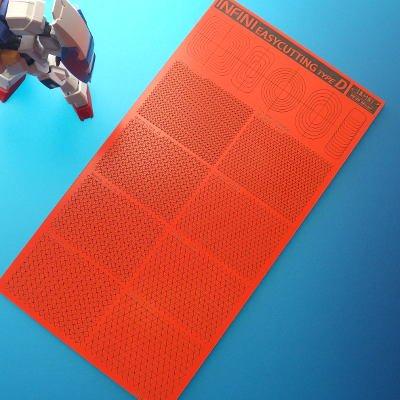 INFINI Model(インフィニモデル)イージーカッティングタイプD(45度/65度)