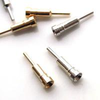 汎用ソケットピンA (1.8mm バーニアノズルピン/バルカン/センサー他汎用 20個入)