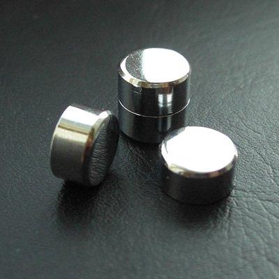 ネオジム磁石 丸(各種)