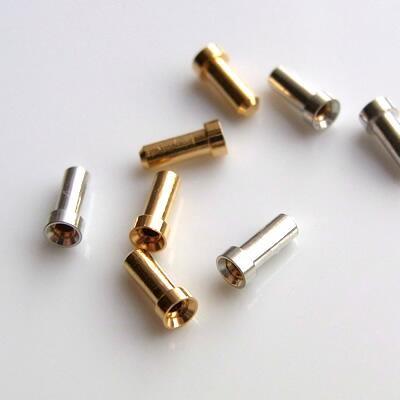 汎用ソケットピンB (1.8mm バルカン/センサー他汎用 20個入)