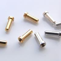 極小ソケットピン (1.4mm バルカン/センサー他汎用 20個入)