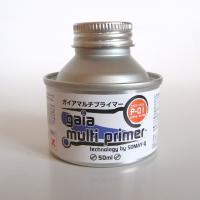 ガイアノーツ - ガイアマルチプライマー (50ml)
