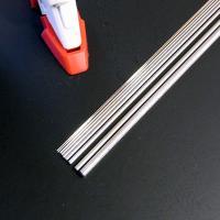 ステンレス線 各種(30cm)