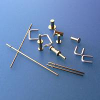 極小IC端子セット (7種類・合計52パーツ入)