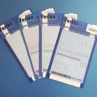 ベルテクス(P.M.W-Vertex) -システムマーキングSS(各種)