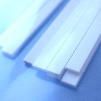 エバーグリーン 平棒(0.75mm厚各種)