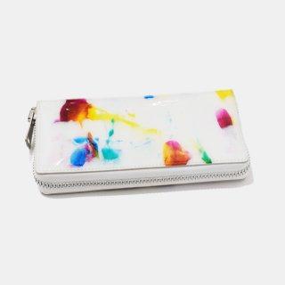 macromauro<br>paint wallet M(B)