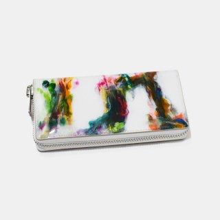 macromauro<br>paint wallet M(D)