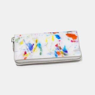 macromauro<br>paint wallet M(E)