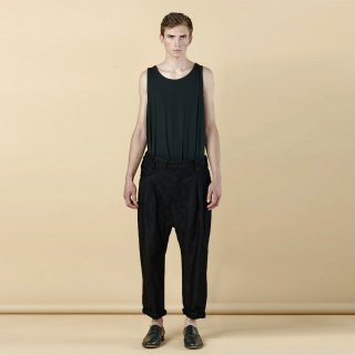 MAREUNROL'S<br>TROUSERS TOURIST