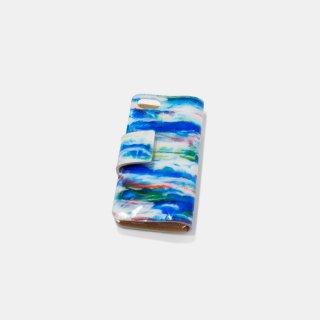 macromauro<br>paint iphone case(D)<br>※iphone 7&8 対応