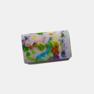 macromauro<br>paint gray case(D)