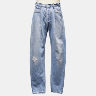HED MAYNER<br>REUSED DENIM