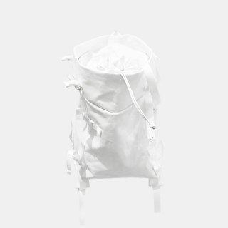 macromauro<br>white kaos small ※在庫有り