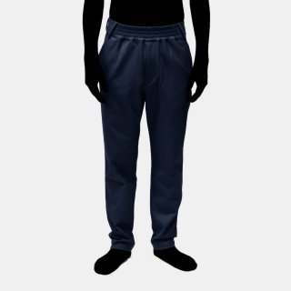 VOAAOV<br>slim easy pants