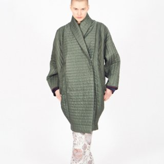 REALITY STUDIO<br>XIONG COAT<img class='new_mark_img2' src='//img.shop-pro.jp/img/new/icons41.gif' style='border:none;display:inline;margin:0px;padding:0px;width:auto;' />