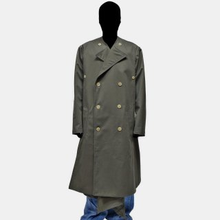 HED MAYNER<br>DUSTER COAT