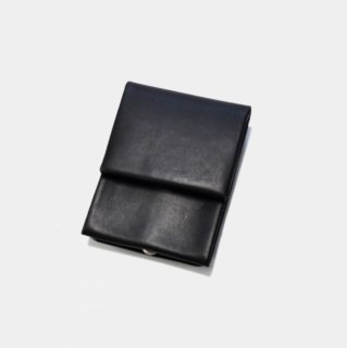 ED ROBERT JUDSON<br>MINI WALLET