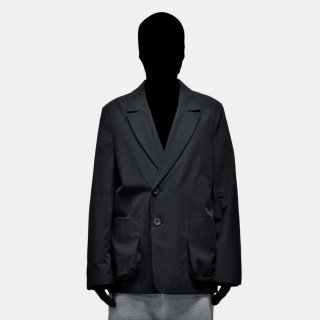 VOAAOV<br>tailored jacket / -Pete-