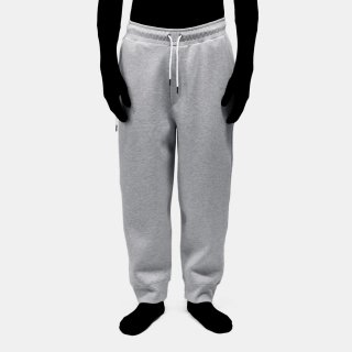 CRAIG GREEN<br>BONDED JERSER LACED TRACKPANTS<img class='new_mark_img2' src='//img.shop-pro.jp/img/new/icons41.gif' style='border:none;display:inline;margin:0px;padding:0px;width:auto;' />