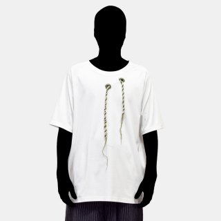 amachi.<br>Liana T-Shirts<img class='new_mark_img2' src='https://img.shop-pro.jp/img/new/icons20.gif' style='border:none;display:inline;margin:0px;padding:0px;width:auto;' />