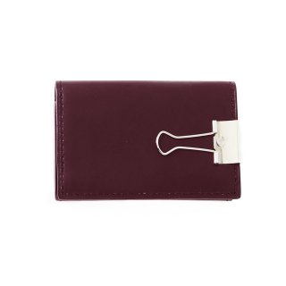 ED ROBERT JUDSON<br>CARD CASE <img class='new_mark_img2' src='https://img.shop-pro.jp/img/new/icons2.gif' style='border:none;display:inline;margin:0px;padding:0px;width:auto;' />