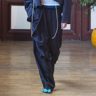 HED MAYNER<br>OVERSIZE TROUSERS