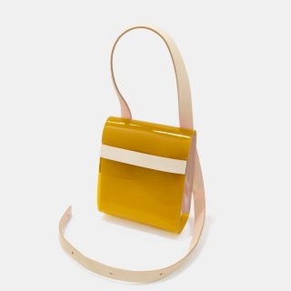 macromauro<br>pvl bag color small<img class='new_mark_img2' src='https://img.shop-pro.jp/img/new/icons2.gif' style='border:none;display:inline;margin:0px;padding:0px;width:auto;' />