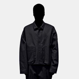 VOAAOV<br>short jacket