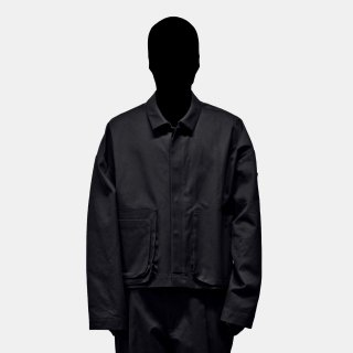 VOAAOV<br>short jacket