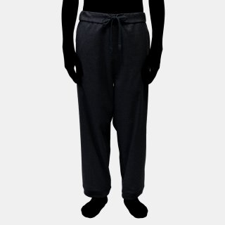 VOAAOV<br>wool easy rib pants<img class='new_mark_img2' src='https://img.shop-pro.jp/img/new/icons2.gif' style='border:none;display:inline;margin:0px;padding:0px;width:auto;' />