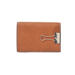 ED ROBERT JUDSON<br>CARD CASE<img class='new_mark_img2' src='https://img.shop-pro.jp/img/new/icons2.gif' style='border:none;display:inline;margin:0px;padding:0px;width:auto;' />