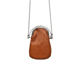 ED ROBERT JUDSON<br>CHAIN PURSE<img class='new_mark_img2' src='https://img.shop-pro.jp/img/new/icons2.gif' style='border:none;display:inline;margin:0px;padding:0px;width:auto;' />