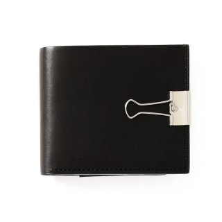 ED ROBERT JUDSON<br>CLIP HALF WALLET<img class='new_mark_img2' src='https://img.shop-pro.jp/img/new/icons2.gif' style='border:none;display:inline;margin:0px;padding:0px;width:auto;' />