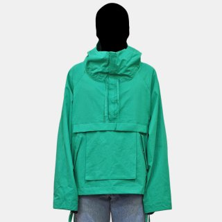 VOAAOV<br>cotton anorak
