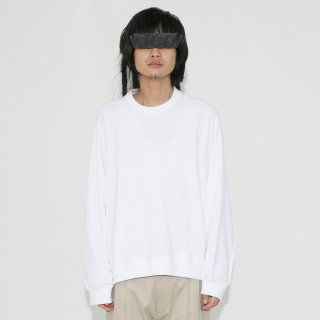 VOAAOV<br>cotton sweat<img class='new_mark_img2' src='https://img.shop-pro.jp/img/new/icons2.gif' style='border:none;display:inline;margin:0px;padding:0px;width:auto;' />