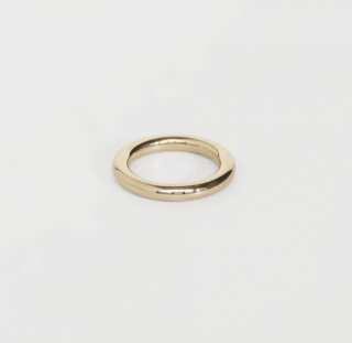 trine tuxen jewely<br>AXIS II<img class='new_mark_img2' src='https://img.shop-pro.jp/img/new/icons2.gif' style='border:none;display:inline;margin:0px;padding:0px;width:auto;' />