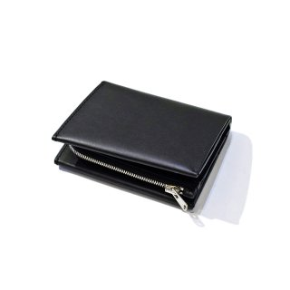 ED ROBERT JUDSON<br>BINDER MINI WALLET<img class='new_mark_img2' src='https://img.shop-pro.jp/img/new/icons2.gif' style='border:none;display:inline;margin:0px;padding:0px;width:auto;' />