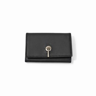 ED ROBERT JUDSON<br>TOGGLE SWITCH CARD CASE