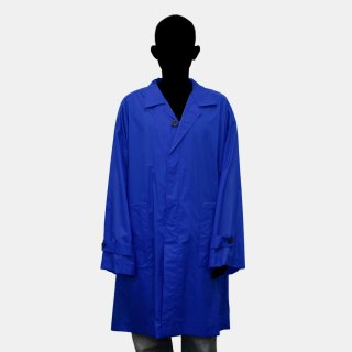 VOAAOV<br>nylon half coat<img class='new_mark_img2' src='https://img.shop-pro.jp/img/new/icons2.gif' style='border:none;display:inline;margin:0px;padding:0px;width:auto;' />