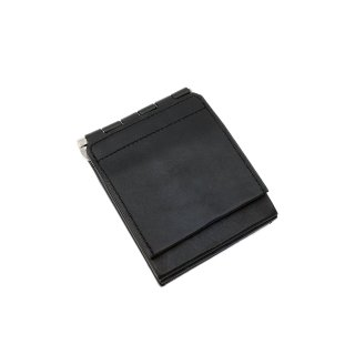 ED ROBERT JUDSON<br>HINGE MINI WALLET<img class='new_mark_img2' src='https://img.shop-pro.jp/img/new/icons2.gif' style='border:none;display:inline;margin:0px;padding:0px;width:auto;' />