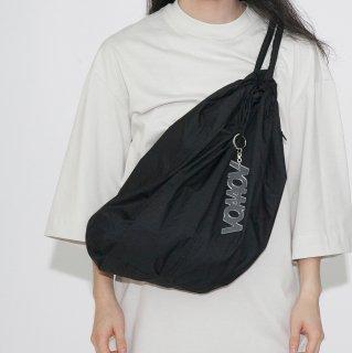 VOAAOV<br>nylon knapsack