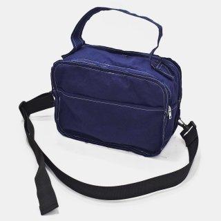 CAMIEL FORTGENS<br>HAND BAG