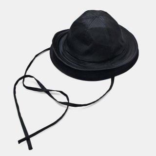 FFIXXED STUDIOS<br>DOUBLE BUCKET HAT