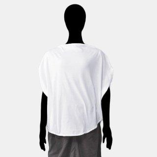 COSMIC WONDER<br>Beautiful organic cotton circle T-shirt