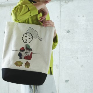 ohta<br>bon-chan bag<img class='new_mark_img2' src='https://img.shop-pro.jp/img/new/icons2.gif' style='border:none;display:inline;margin:0px;padding:0px;width:auto;' />