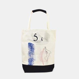 ohta<br>5 bag