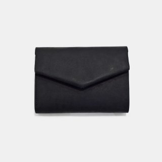 ohta<br>black letter