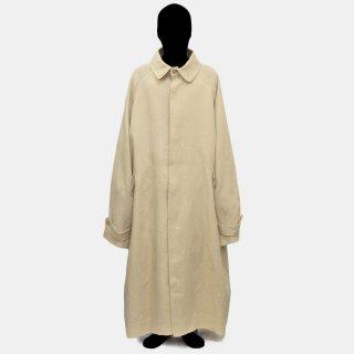 HED MAYNER<br>Trench Coat